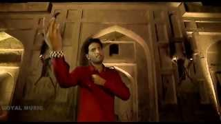 Eknoor Sidhu   Rabb Ne Hi Rakh Laye   Official Goyal Music HD