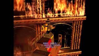 getlinkyoutube.com-Sega Hikaru Brave FireFighters Opening + Demo + How to Play (Real Hardware, 720p Capture)