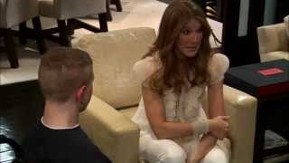 getlinkyoutube.com-Celine Dion - A New Day.. In Las Vegas All Access