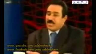 getlinkyoutube.com-شعر حزين عن فراق الحبيب اوووووفففف اتفوتك والله