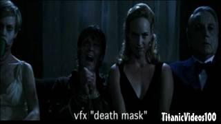 getlinkyoutube.com-Dead Silence Alternate Ending.