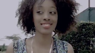 New Diamond AY Nakula Kwa Macho Zigo Explicit Video