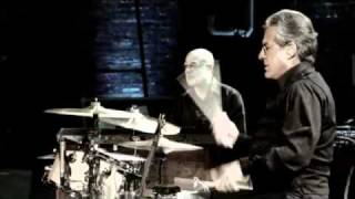 Bruce Springsteen - Badlands (Paramount Theatre 2009)