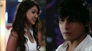 Kaisi Yeh Yaariaan Season 1: Full Episode 66 - BLIND LOVE