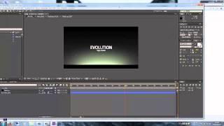 getlinkyoutube.com-5分でできる!本格的な動画オープニングの作り方・制作方法