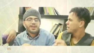 getlinkyoutube.com-Video Clip Bilal Sghir- Min Kamelna على طريقة محمد خساني (Avm Edition)
