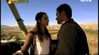 getlinkyoutube.com-مسلسل حب في مهب الريح الحلقة الثامنة عشر part 3