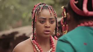 Flute Of Love - Regina Daniels| New Movie| 2018 Latest Nigerian Nollywood Movie