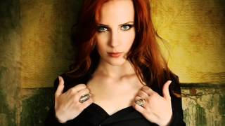 Top 14 Melodic/Symphonic/Gothic Rock-Metal Vocalist