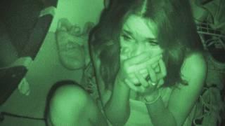 getlinkyoutube.com-The Jealous Spirit - Real Paranormal Activity