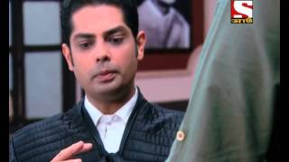 Adaalat - Bengali - Epsiode 231 & 232 - Abhishapto Dweep - Part 2