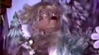 getlinkyoutube.com-Beach Bear 1981 Diagnostic Skit