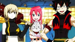 getlinkyoutube.com-Fairy Tail Next Generation
