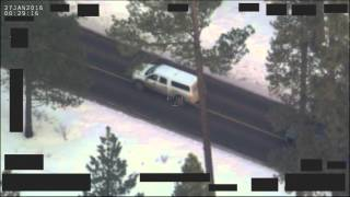 getlinkyoutube.com-Edited Version of FBI Video of Joint FBI and OSP Operation 01/26/2016