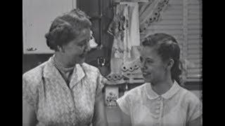 getlinkyoutube.com-Let's Make A Sandwich (1950)