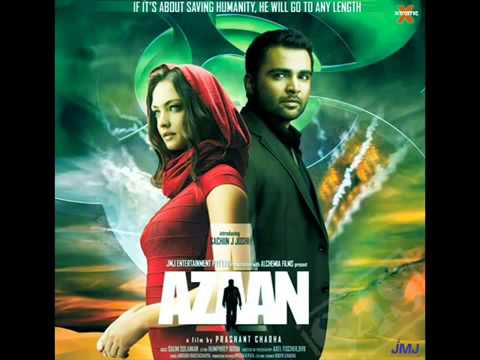 Afreen Song   With Lyrics Rahat Fateh Ali Khan By~AJ