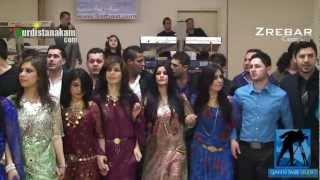 ahangi Köln-Baxtiar Saleh-18.03.2011- Part 4