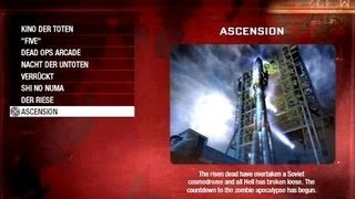 getlinkyoutube.com-Black Ops First Strike and Zombies Map Pack Install