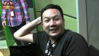 getlinkyoutube.com-MY FM升级版皇宫灿烂: 你知道吗?林德荣的曾经......