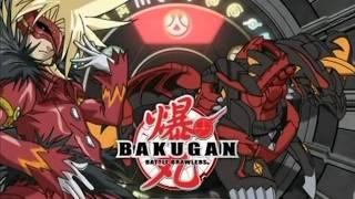 getlinkyoutube.com-Bakugan: New Vestroia Episode 12