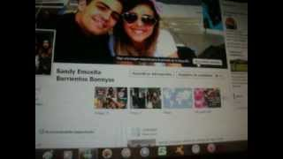 getlinkyoutube.com-como poner  foto de portada y de perfil en facebook