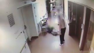 Hidden-camera-investigation-Nursing-home-abuse-violence-Marketplace width=