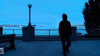getlinkyoutube.com-Asylum - Vancouver Film School (VFS)