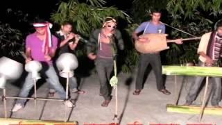 getlinkyoutube.com-Mon Mojale Ore Baula Gan  Funny Video Song  Ridoy  01687783070  apnridoy070@gmail com