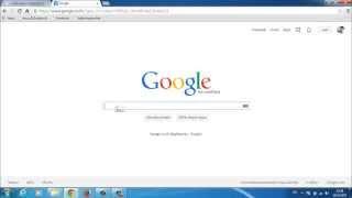 getlinkyoutube.com-วิธีใช้ keyword planner อย่างง่าย เพื่อที่จะวิเคราะห์ keyword