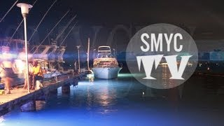 SMYC Episode 2
