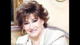 getlinkyoutube.com-وردة الجزائرية - بتونس بيك