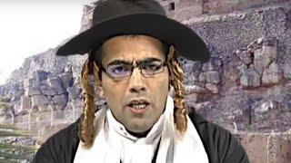 getlinkyoutube.com-هل غانم الدوسري عميل إسرائيلي؟