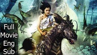getlinkyoutube.com-Thai Action - Legend of Sudsakorn [English Subtitle]
