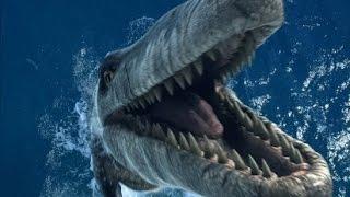 getlinkyoutube.com-สุดยอดสารคดีระดับโลก - อสุรกายใต้ทะเลลึก