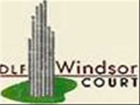 DLF Windsor Court Gurgaon Phase 4 IV Resale Rent Sale Buy Floor Site Plan Price List Layout Location