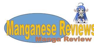 getlinkyoutube.com-Manganese Reviews: Manga - The Betrayal Knows My Name Review