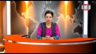 2017  चुनाव में  जीत का परचम लहराने के लिए मुलायम संदेश यात्रा निकालेगी सपा