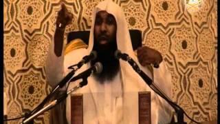 getlinkyoutube.com-شجاع في الحق - الشيخ بدر بن نادر المشاري 1