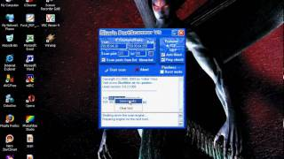 getlinkyoutube.com-Hack BSNL Broadband