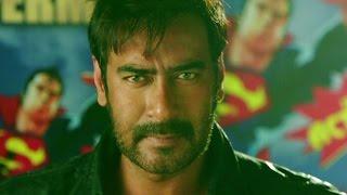 getlinkyoutube.com-Ajay Devgn the ultimate Superman | Action Jackson