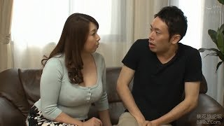 Japan Movie #27 Yumi Kazama Invite 3 Men Come Home To Party Music Mix   Feel Again(feat.Harley Bird)