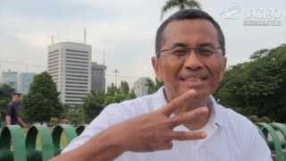 getlinkyoutube.com-T100: Mimpi dan Fokus Menjadi Pengusaha Besar - Dahlan Iskan