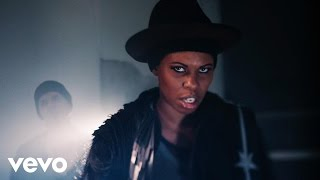 getlinkyoutube.com-Skunk Anansie - Without You
