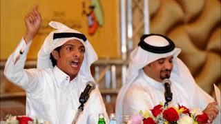getlinkyoutube.com-حامد زيد  يرد على سعود الحافي ܓܛܟ