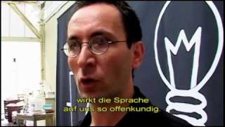 getlinkyoutube.com-Philosophie Arte Raphael Enthoven Bonus Sprache.flv
