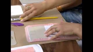 getlinkyoutube.com-20121206 CARTEIRA EM CARTONAGEM 1 1