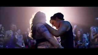 Magic Mike XXL 2015 - Matt Bomer Final Dance -