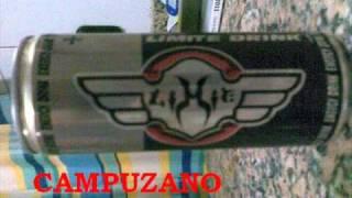 getlinkyoutube.com-Sonido Discoteca Limite 2004   By Campuzano