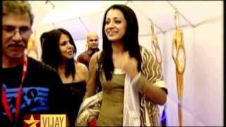 getlinkyoutube.com-Vijay Awards - Coming Soon