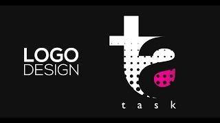 getlinkyoutube.com-Professional Logo Design - Adobe Illustrator cs6 (Task)
